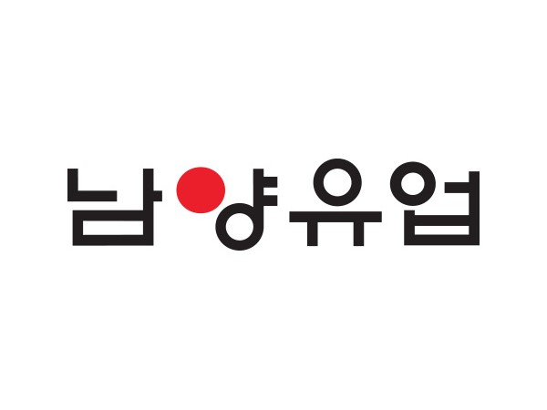 남양유업.jpg