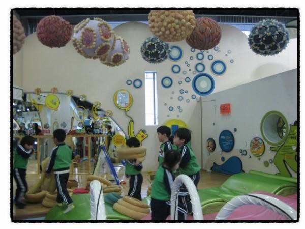 3월-강동어린이회관_039.jpg