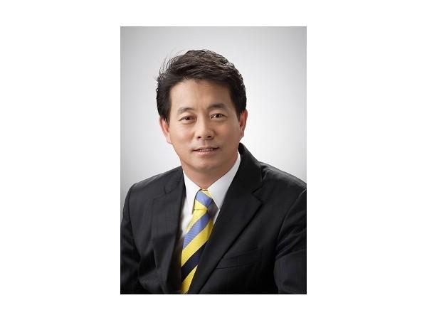 중소기업연합통신,국회의원_김명연,국회안전대한민국리더스포럼.jpg