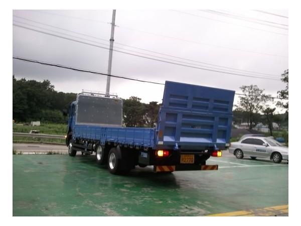 2011-08-11_19.00.42.jpg