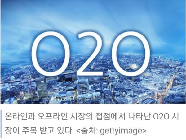 20200906_075702.jpg