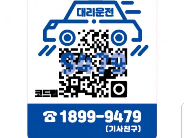 20210328_072143.jpg